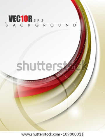 eps10 vector futuristic abstract frame banner design
