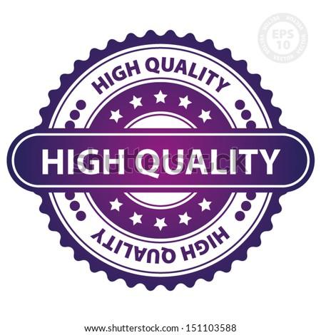 eps10 vector   high quality