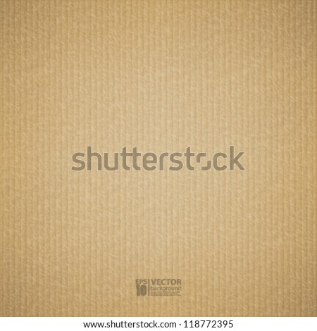 stock-vector-eps-vector-illustration-abstract-realistic-cardboard-background-texture