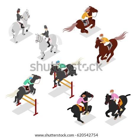 equestrian sports   polo