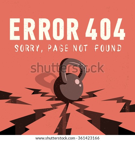 error 404 sorry  page not