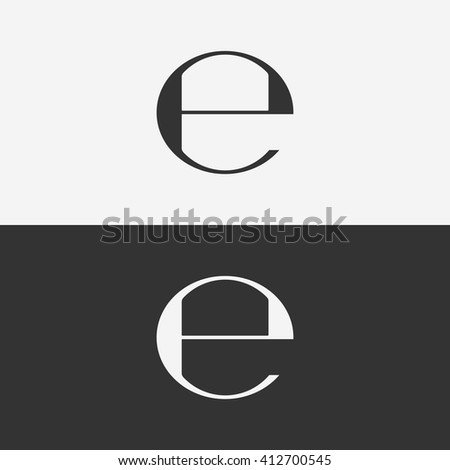 estimated sign vector cover