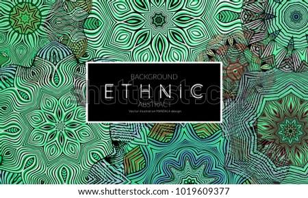 Henna Mehndi Vector : Henna tattoo download free vector art stock graphics & images