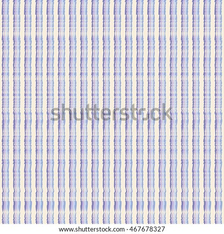 Ethnic boho seamless pattern. Print. Repeating background. Cloth design, wallpaper. #467678327