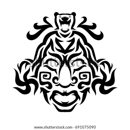 Incas Icon Download Free Vector Art Stock Graphics Images
