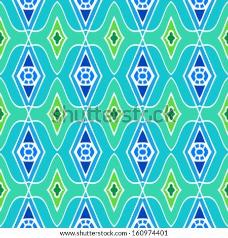 Designer Basket Weave Navy Blue Fabric by the Yard Designer Cotton ...