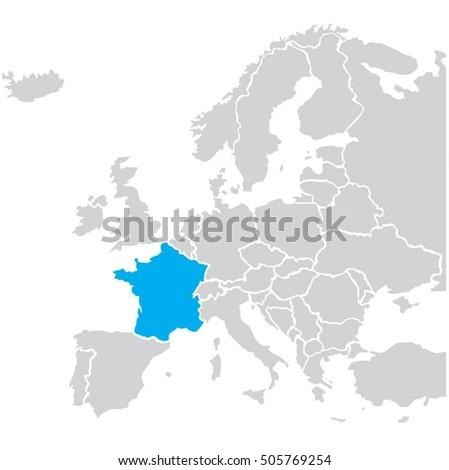 Shutterstock eu europa vector