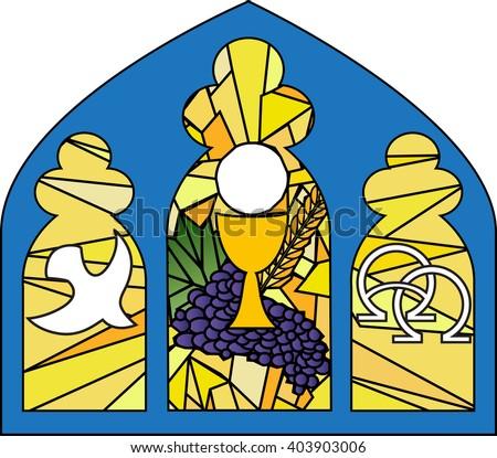 Free Eucharist Vectors Download Free Vector Art Stock Graphics