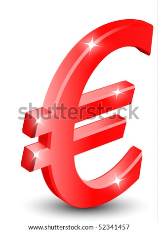 euro stock market collapse