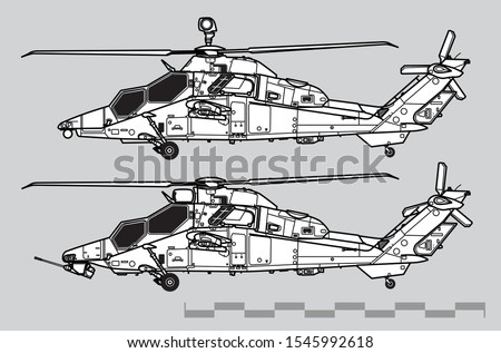 eurocopter  airbus helicopters