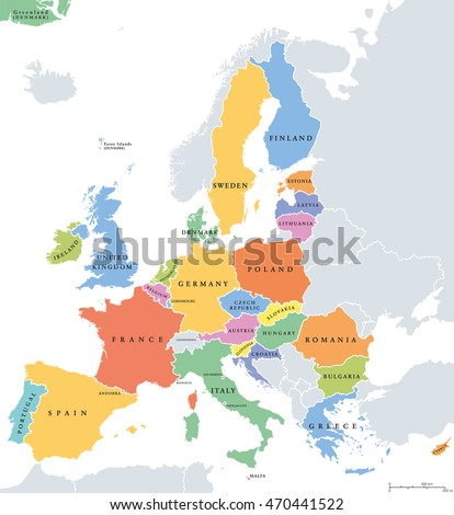 attila the stockbroker free europe dating