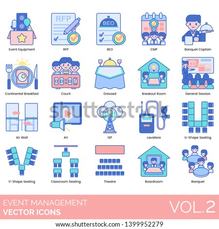 Rfp Newest Royalty-Free Vectors | Imageric com