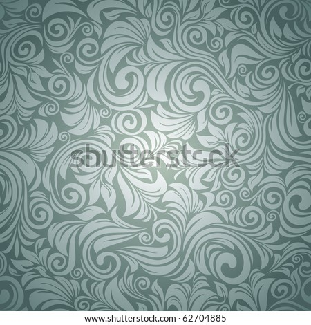 stock-vector-excellent-seamless-floral-background
