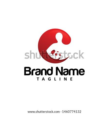 exclusive football tv show logo