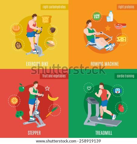 small for treadmills sale