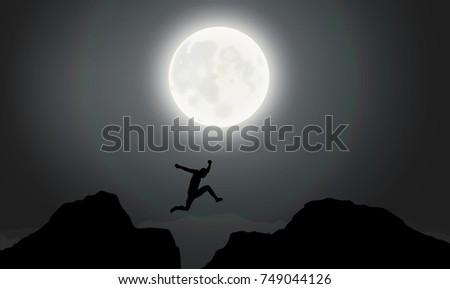 explorer mountaineering  cliff