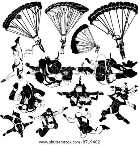 extreme sky sports