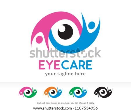 37d974cdbac Eye Doctor Vector Icons - Download Free Vector Art