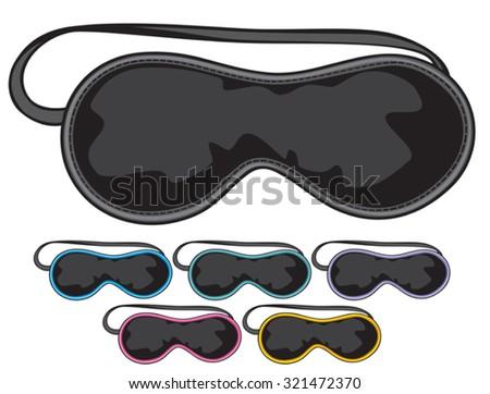 eye mask for sleeping