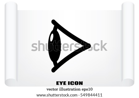 Free Eyes Vector Icons Download Free Vector Art Stock Graphics