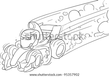 Drag Race Car Wiring Diagram in addition Nascar Car Posters together with Pinewood Derby in addition Drag Car Lettering together with 820451. on race car paint schemes