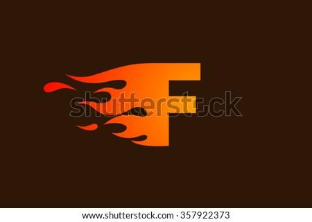 fire logos