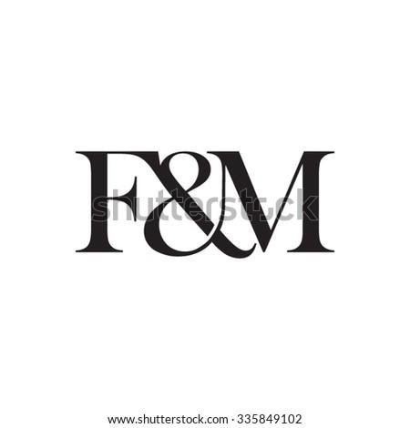 M m f strip picture 96