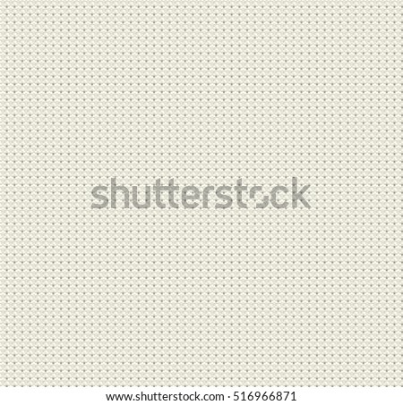 Stitching Rustic Pattern Download Free Vector Art Stock Graphics