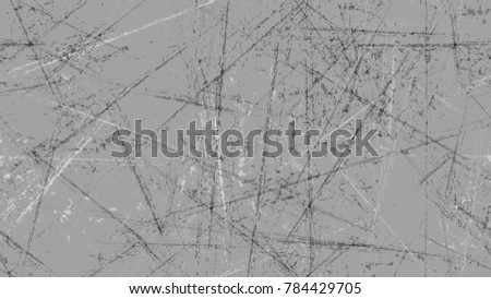 Free Seamless Metal Vector Download Free Vector Art Stock