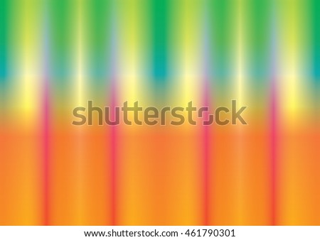 d8fea68d1 Free Tie Dye Vector Background - Download Free Vector Art, Stock ...