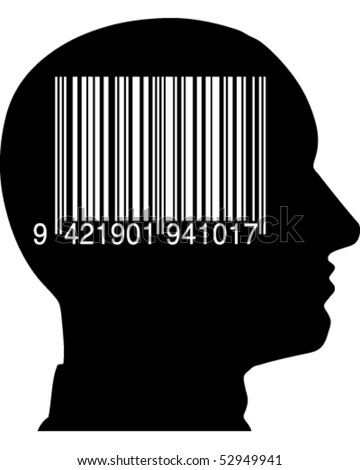 Face Barcode