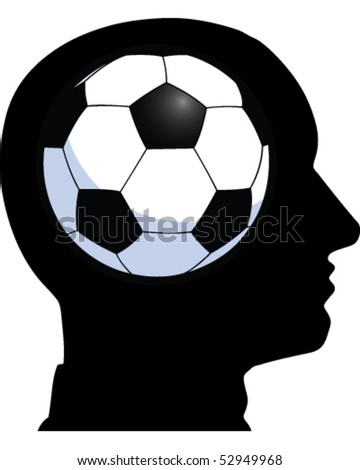 Face Football