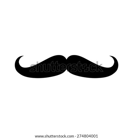 stock-vector-facial-hair-mustache-moustache-flat-vector-icon-for-apps-and-websites