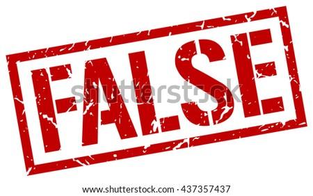 false stamp.stamp.sign.false.