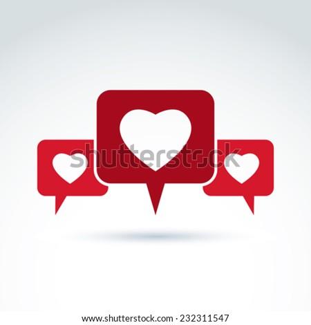 family consultation symbol