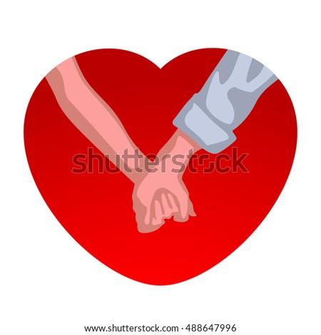 family heart 01