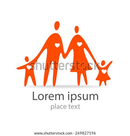 family logo graphics free vector download 68 361 free vector for
