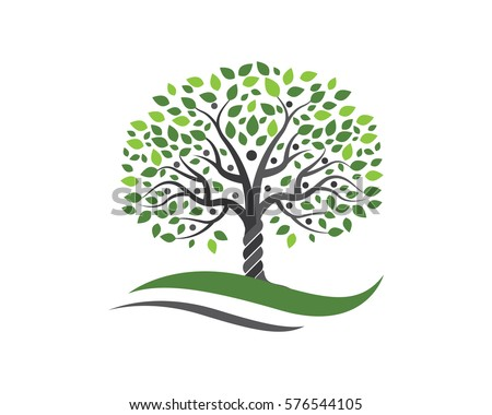 tree of life download free vector art stock graphics images