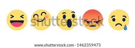 famous vector round yellow
