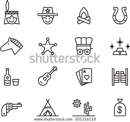 Stock Vector Far West Icons furthermore Article 6d2ebbe4 5af5 11e5 Abe0 67bc89ef3a2b also Letters To The Editor St  Of Approval On 9839782 moreover Team Terminix Dominate Cyclings Three Stage together with 195 46667. on police standoff