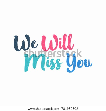 Farewell party we will miss you invitation card template ez canvas farewell party we will miss you invitation card template maxwellsz