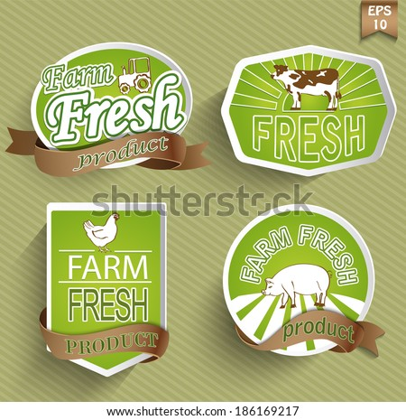 how to get usda certified to sell meat