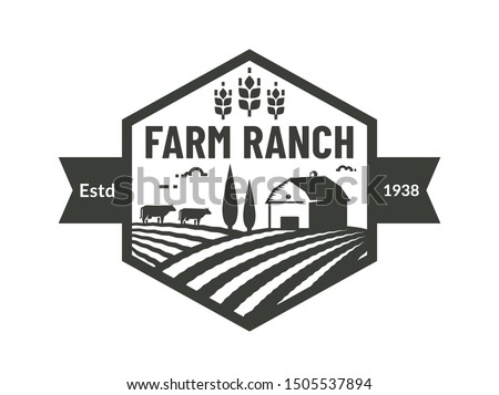 Cottage Clipart Ranch Clipart Stunning Free Transparent Png Clipart Images Free Download