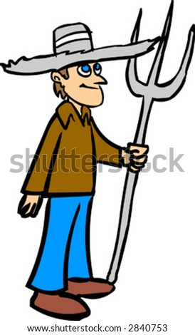 external image stock-vector-farmer-2840753.jpg