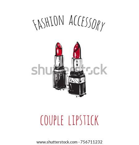 fashion accessory  couple