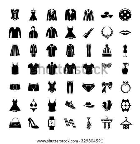 fashion icon kostenlos