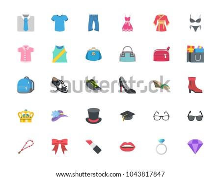 fashion  menswear  womenswear