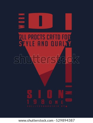 fashion sport type series 17