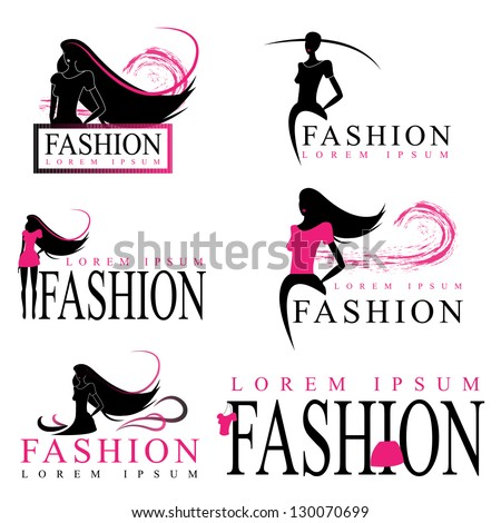 Fashion Clothes With Dhillon Logo