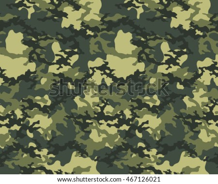 stock-vector-fashionable-camouflage-pattern-vector-illustration-millatry-print-seamless-vector-wallpaper